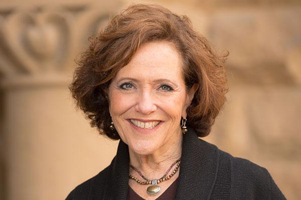Hazel Markus