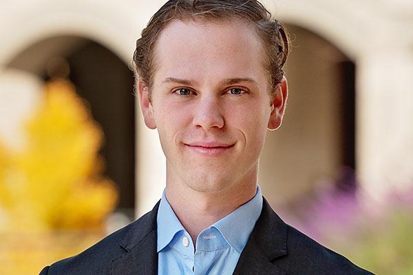 James Alexander Myerson