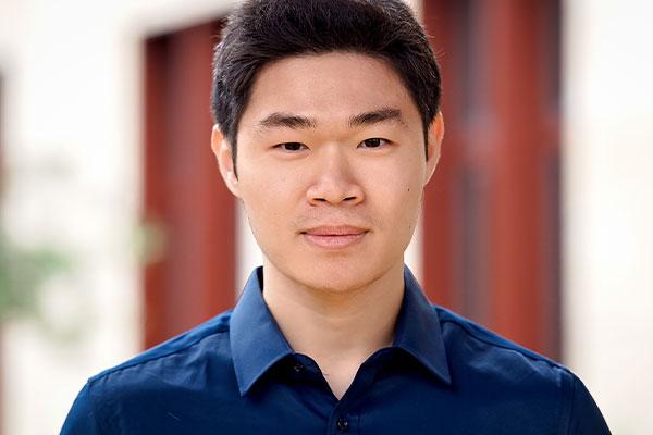 Lin Htet Kyaw