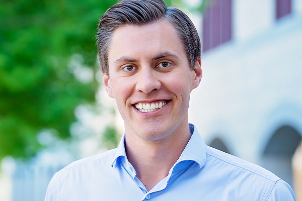 Philipp Reineke