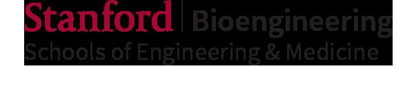 Stanford Bioengineering
