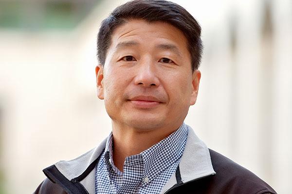 Sean Wu