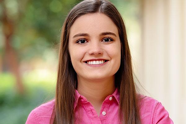 Nicole Birkner